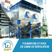 1705_fourniture-ventilation-1.jpg