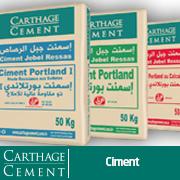 1714_ciment.jpg