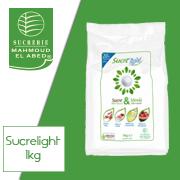 1726_sucrelight-1kg.png