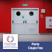1729_porte_coupe_feu.png