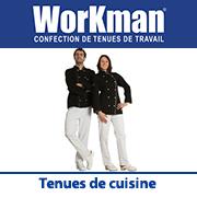 1786_tenues_de_cuisine.jpg