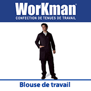 1788_blouse_de_travail.jpg
