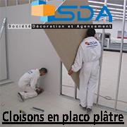 1798_cloisons-en-placo_platre.jpg
