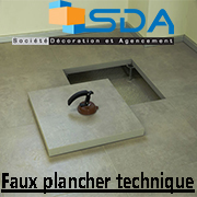 1800_faux_plancher_technique.jpg