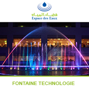1802_fontaine_technologie.jpg