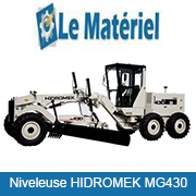 1804_niveleuse_hidromek_mg430.jpg