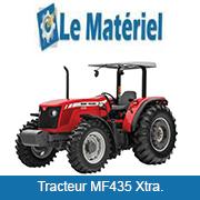 1805_tracteur_mf435_xtra.jpg