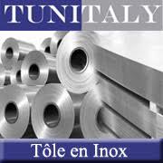 1807_tole_en_inox.jpg