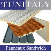 1810_panneaux_sandwich.jpg