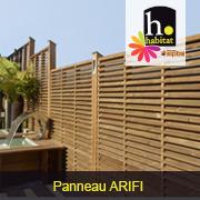1814_panneau_arifi_-1-.jpg