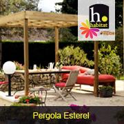 1815_pergola_esterel_-1-.jpg