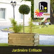 1816_jardiniere_enfilade_-1-.jpg