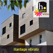 1817_bardage_vibrato_-1-.jpg