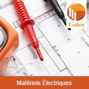 1818_materiels_electriques.jpg