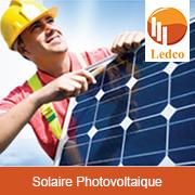 1819_solaire_photovoltaique.jpg