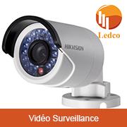 1820_video_surveillance.jpg