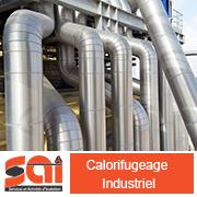 1827_calorifugeage_industriel_.jpg