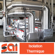 1828_isolation_thermique.jpg