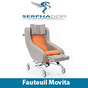 1861_fauteuil_movita-1.jpg