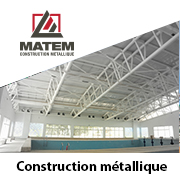 1871_construction_metallique-2.jpg