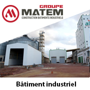 1872_batiment_industriel.jpg