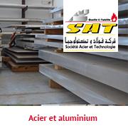 1961_acier_et_aluminium-1_-1-.jpg