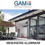 2001_menuiserie_aluminium-.jpg