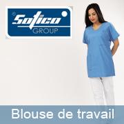2005_blouse_de_travail.jpg