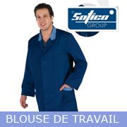 2006_blouse_de_travail2.jpg