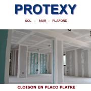 2022_cloison_en_placo_platre.jpg