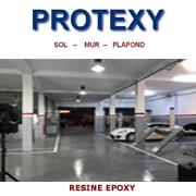 2024_resine_epoxy.jpg