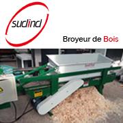 2041_broyeur_de_bois-.jpg
