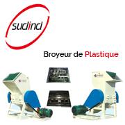 2042_broyeur_de_plastique.jpg