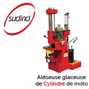 2043_glaceuse_de_cylindre_moto.jpg