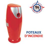 2047_poteaux_dincendie.jpg