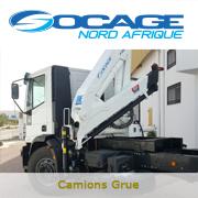 2052_camions_grue.jpg