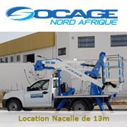 2053_socage_locaution_nacelle.jpg
