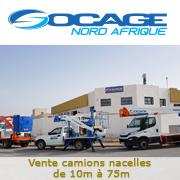 2054_vente_camion.jpg
