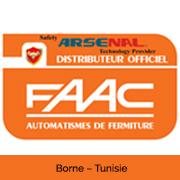 2055_borne_-_tunisie_1.jpg