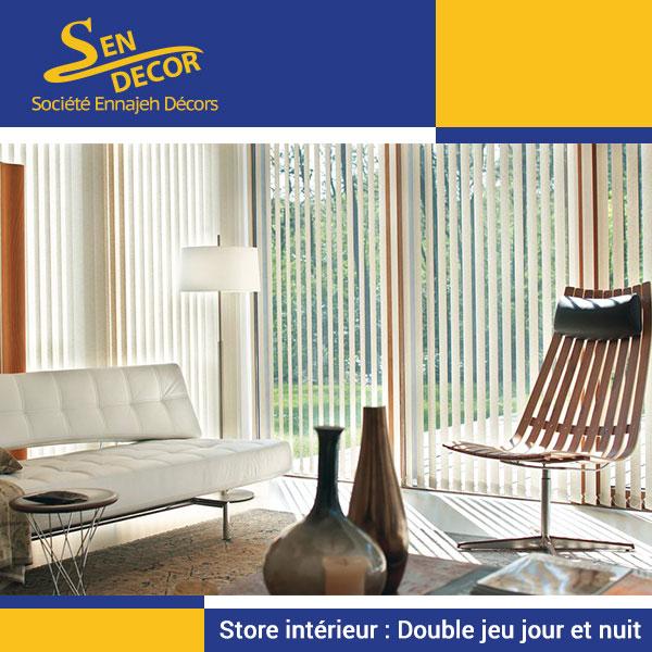 2068_store-interieur-sendecor.jpg
