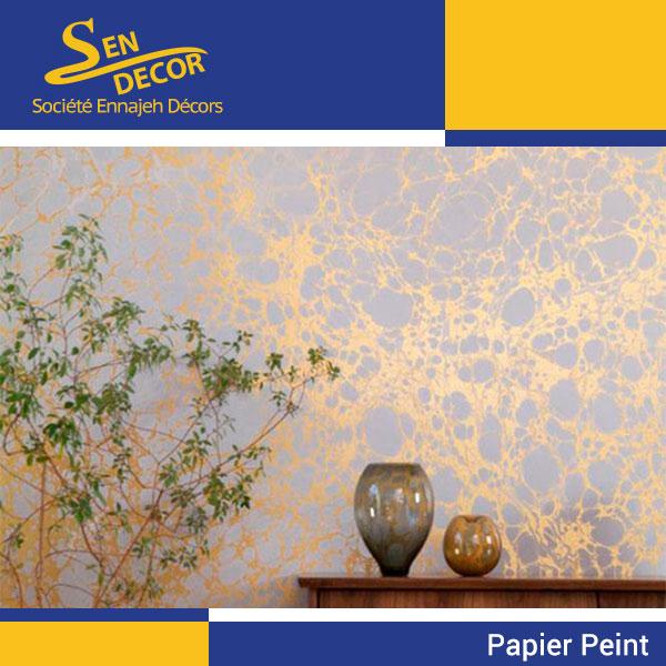 2070_papier-peint-sendecor.jpg