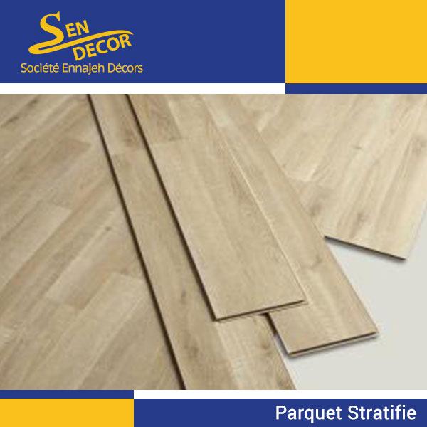 2071_parquet-stratifie-sendeco.jpg