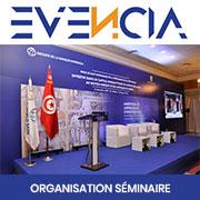 2090_organisation_seminaire.jpg