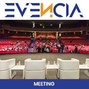 2091_meeting.jpg