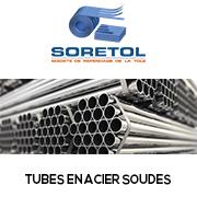 2097_tubes-en-acier-soudes.jpg