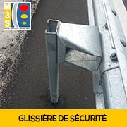 2100_glissiere-de-securite.jpg