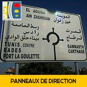2101_panneaux-de-direction.jpg