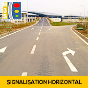 2102_signalisation-horizontal.jpg