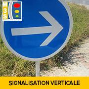 2103_signalisation-verticale.jpg