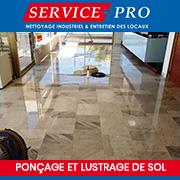 2105_speed-service-pro1.jpg